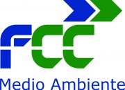 FCC MEDIO AMBIENTE VERTICAL